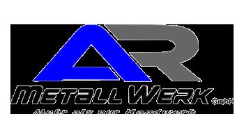 AR MetallWerk GmbH